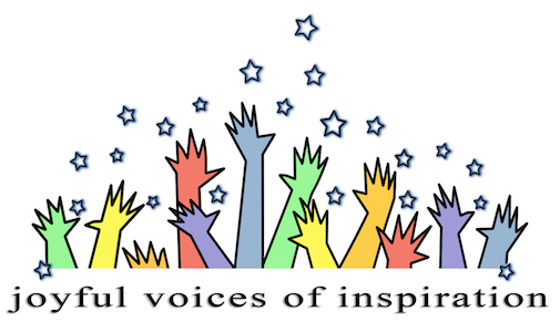 Joyful Voices of Inspiration