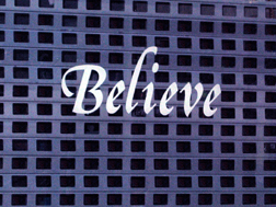 Believe Edit 2fixedSmall 2