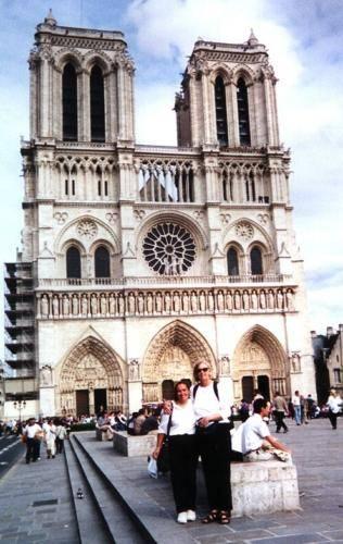 France 2001-9